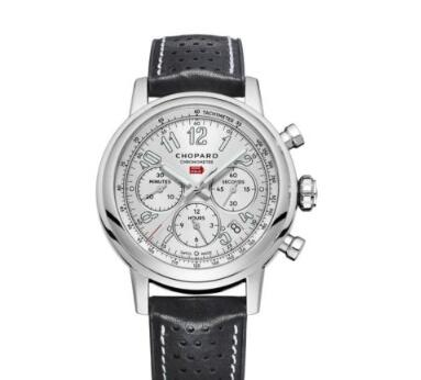 Chopard Classic Racing Replica Watch MILLE MIGLIA CLASSIC CHRONOGRAPH 39 MM AUTOMATIC ROSE GOLD STAINLESS STEEL 168588-6001Chopard Classic Racing Replica Watch MILLE MIGLIA RACING COLORS 42 MM AUTOMATIC STAINLESS STEEL 168589-3012