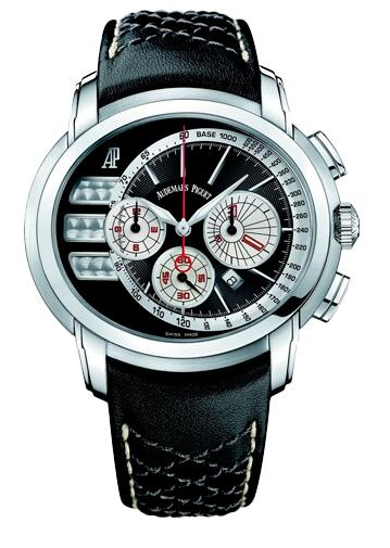 Audemars Piguet Tour Auto 2011 26142ST.OO.D001VE.01 watch for sale