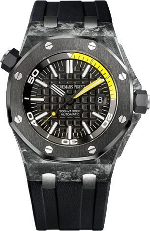 https://www.perfectwrist.co/images/Audemars%20Piguet%20Offshore%2015706AU.OO.A002CA.01%20watch.jpg