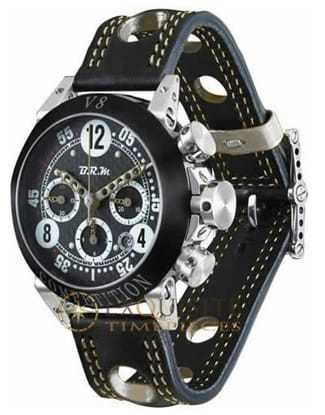 BRM V8 COMPETITION RACING Replica Watch BRM V8-44 Competition BRM V8-44 Competition