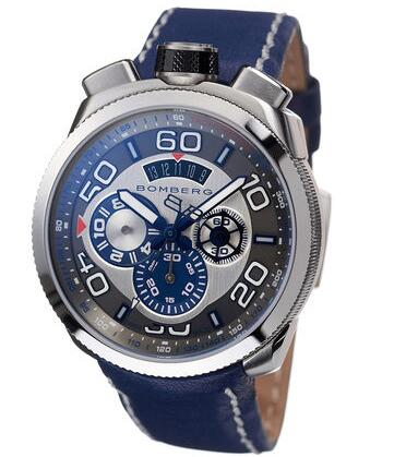 Replica Bomberg Bolt-68 BS45CHSS.007.3 men watch