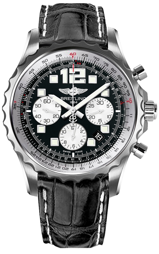 Cheap Breitling Chronospace Automatic A2336035/BB97-760P watches