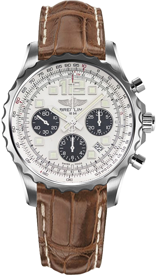 Buy Breitling Chronospace Automatic A2336035/G718-754P watches