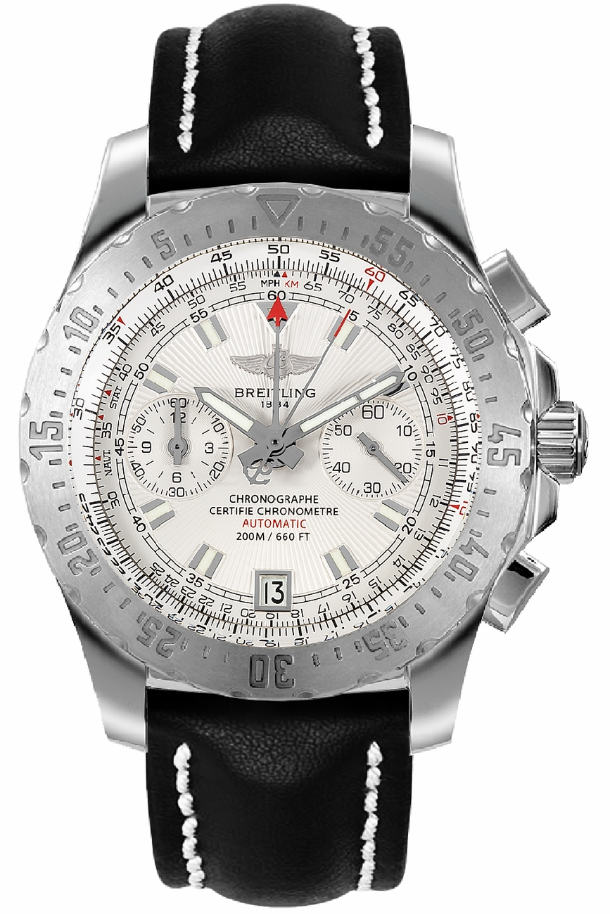 Breitling Professional Skyracer A2736234/G615-436X watches for sale