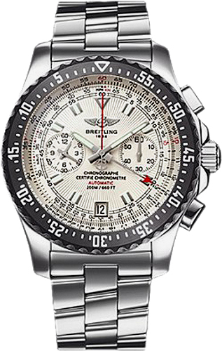 replica Breitling Professional Skyracer A2736434/G615-140A watches