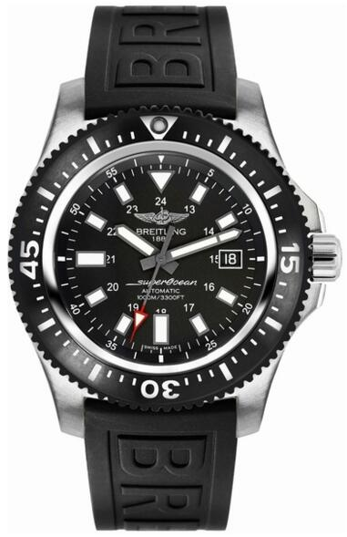 Breitling Superocean 44 Special Y1739310/BF45-152S mens watches