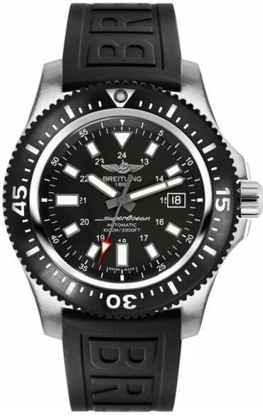 Breitling Superocean 44 Special Y1739310/BF45-153S watches Price