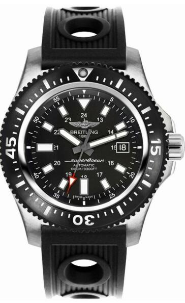 Breitling Superocean 44 Special Y1739310/BF45-200S mens watches