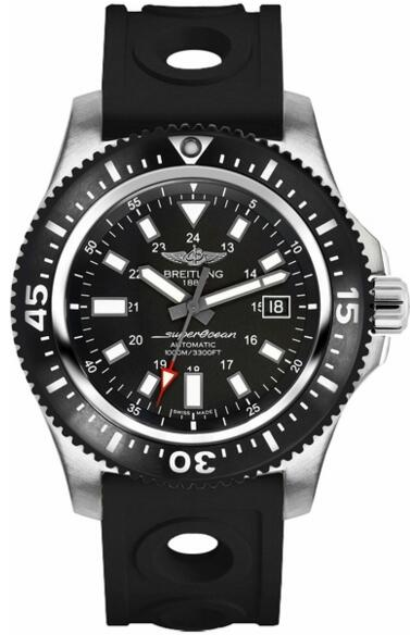 Breitling Superocean 44 Special Y1739310/BF45-227S mens watches