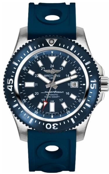 Breitling Superocean 44 Special Y1739316/C959-228S watches for sale
