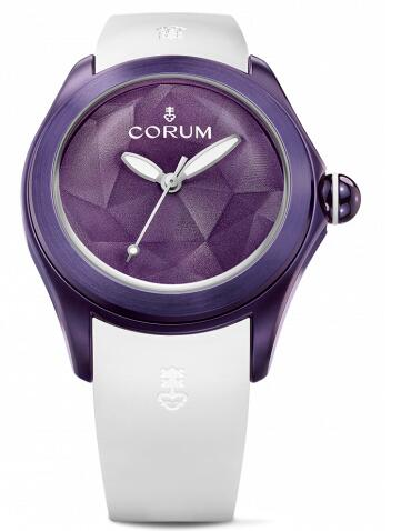 Corum L082 / 03 633 Replica Bubble 42 Origami L082 / 03633 watch
