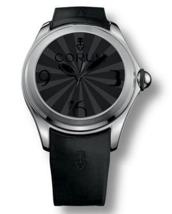 Corum Bubble Luminova L082/03024 watch Copy