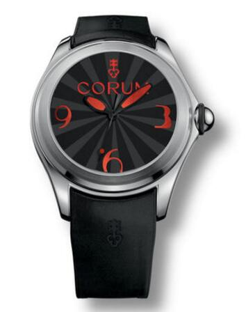 Corum Bubble Luminova L082/03026 watch Copy