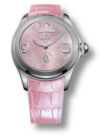 Corum Bubble 42 L295/03048 watches for sale