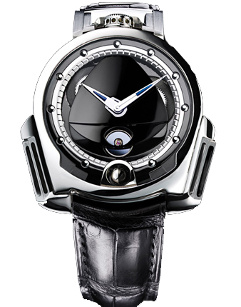 De bethune DW1PS8 Dream Watch One replica