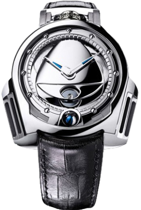De bethune Dream watch one DW1PS6 replica