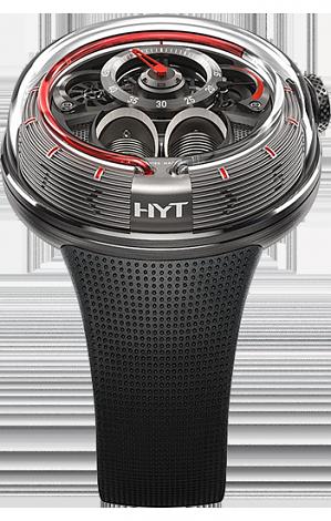HYT%20H1.0%20H02022%20watch.jpg