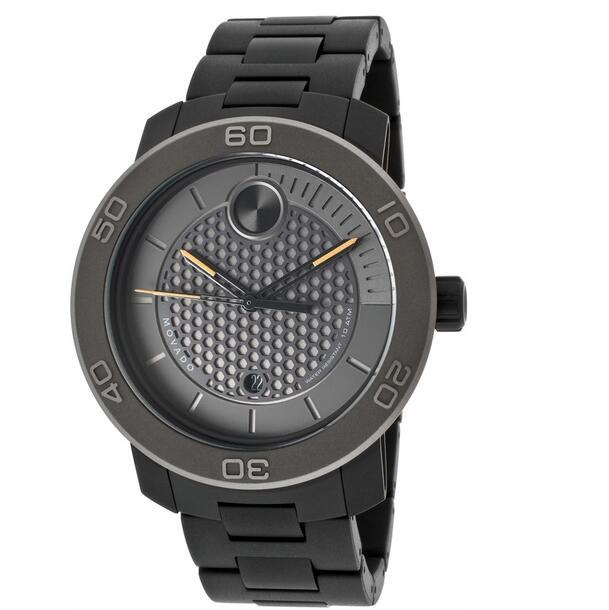Movado Bold 3600097 watches for men