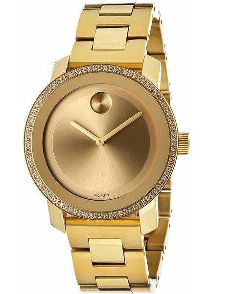 Movado Bold 3600150 watches for women