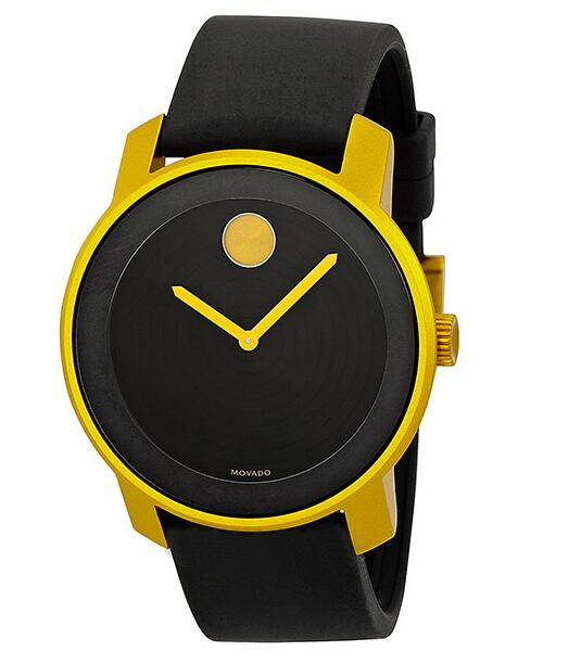 Movado Bold 3600167 replica watch