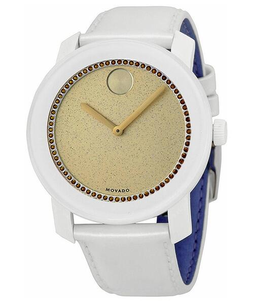 Movado Bold 3600220 replica watch