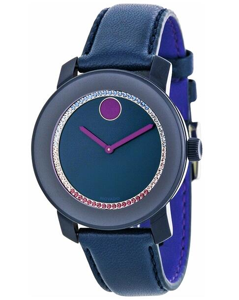 Movado Bold 3600228 watches for women