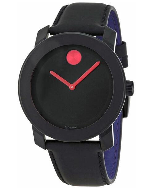 Movado Bold 3600246 replica watch