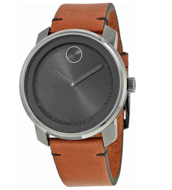 Movado Bold 3600366 mens watches for sale