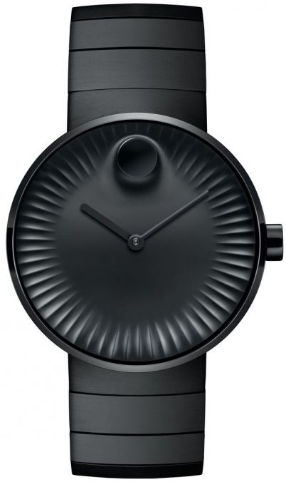Movado Edge Men's Watch 3680007