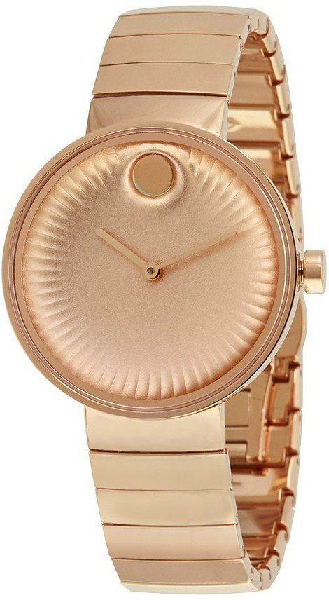 replica Movado Edge 3680013 women's watch