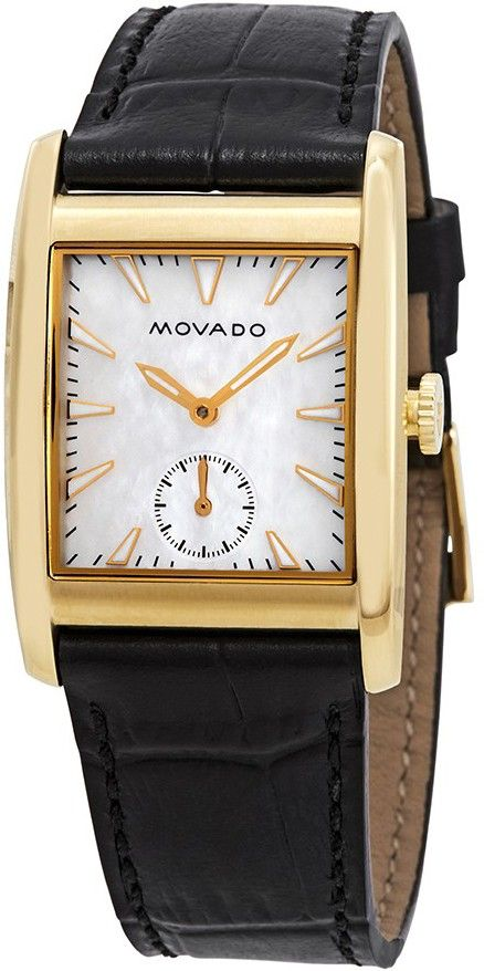 wholesale Movado Heritage Women's Watch 3650050