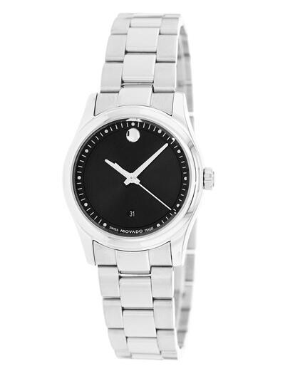 Movado Sportivo Quartz 0606482 watches for women