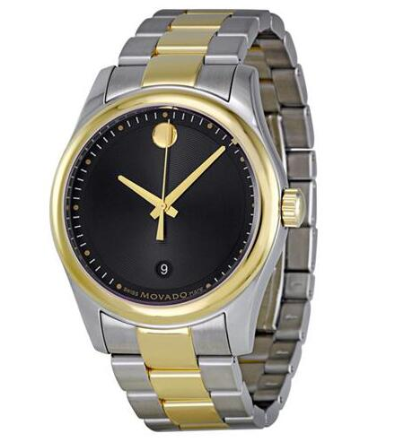 Movado Sportivo 0606483 Quartz watches for men