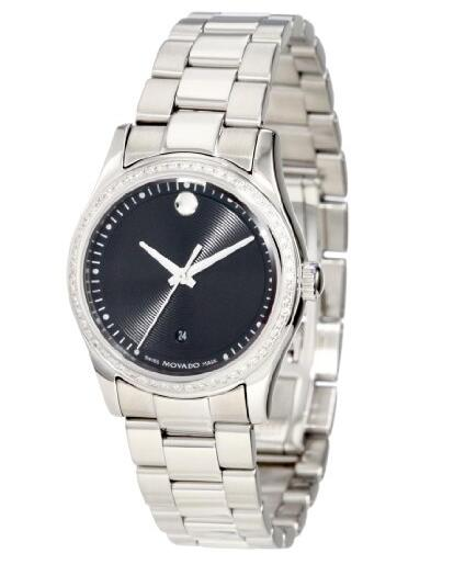 Movado Sportivo 0606498 womens Quartz watches for sale