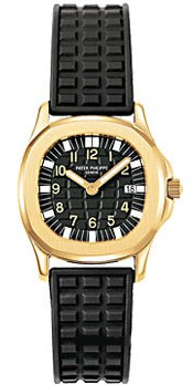 Patek Philippe Aquanaut 4960J 001 4960 Replica watch