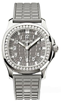 Patek Philippe Aquanaut 5067 Luce 5067A-018 Replica watch