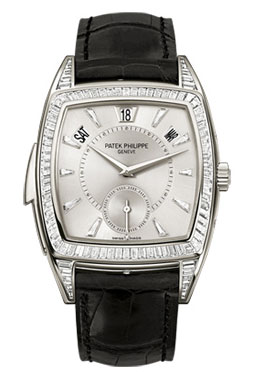 Patek Philippe 5033 / 100P 5033 / 100P-010 grand complications Replica watch