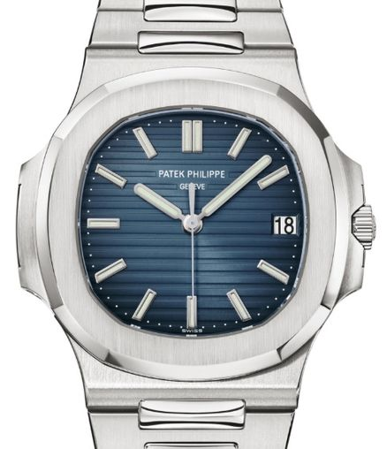 Replica Patek Philippe Nautilus 5711 5711 / 1A-010 watch Prices