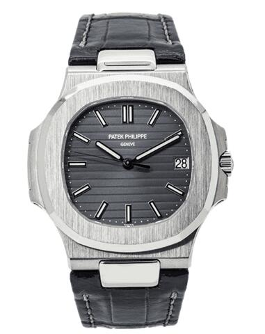 Patek Philippe Nautilus 5711 5711G-001 watch for sale