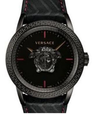 Versace payment including the original box