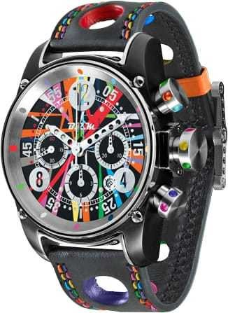 BRM V-12 watches for sale BRM T12-44-ART-CAR