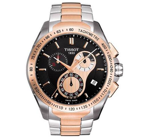 Tissot T-Sport T024.417.22.051.00 mens watch sale