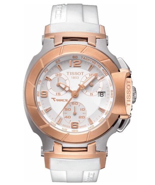 Tissot T-Race T048.217.27.017.00 watches for women