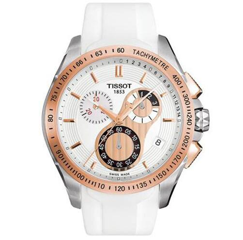 Tissot T-Sport T024.417.27.011.00 fake watches