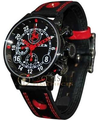 BRM V-12 watches for sale BRM V12-44-24H