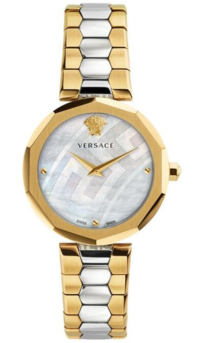 Replica Versace Idyia V17040017 watch