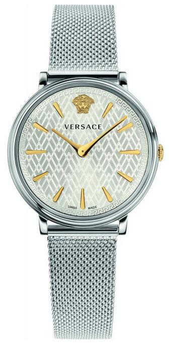 Versace Manifesto Replica VBP050017 watch