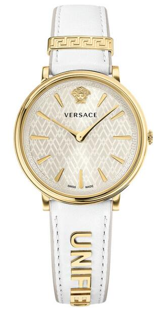 Versace Manifesto VBP100017 Replica watch