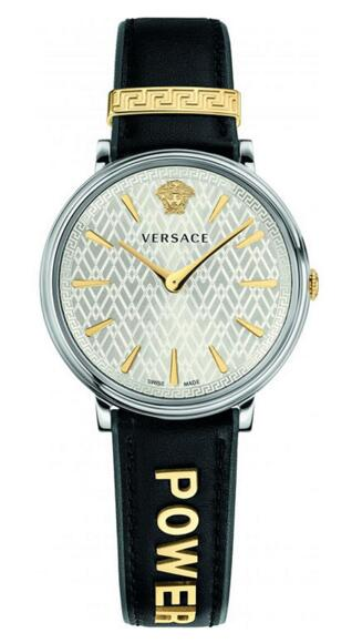 Versace Manifesto VBP110017 Replica watch